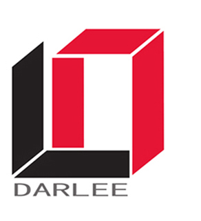 laisee factory logo